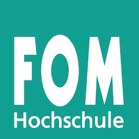 FOM University of Applied Sciences